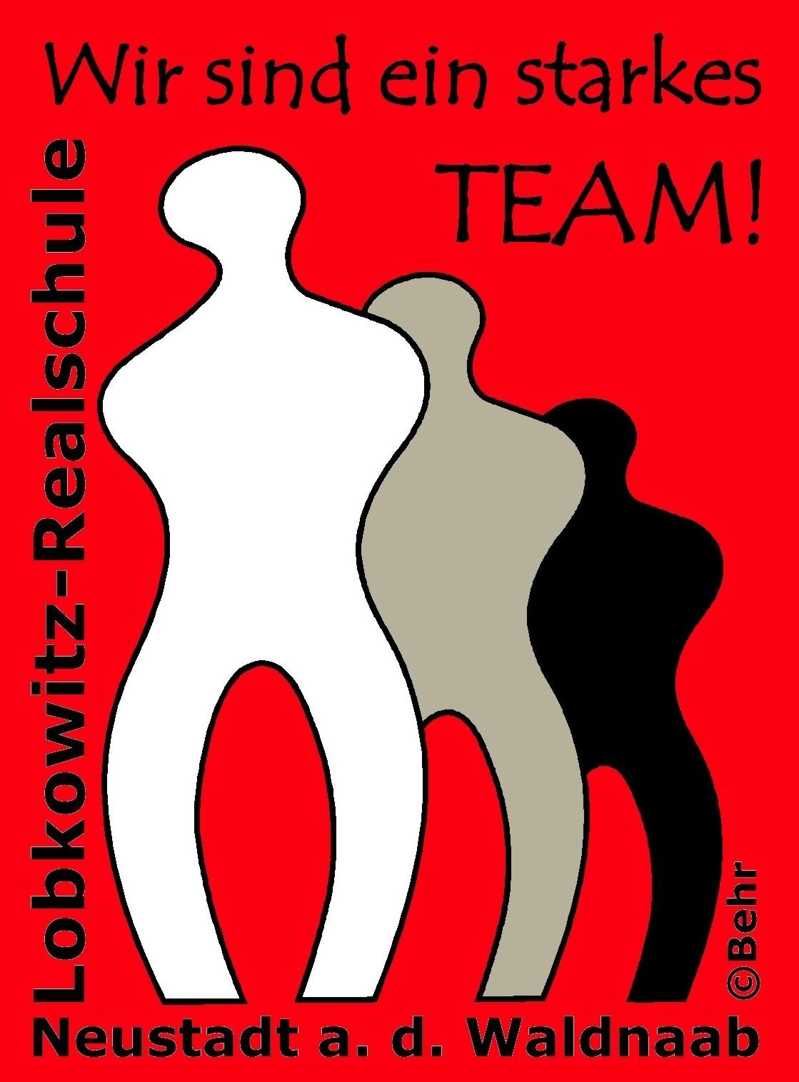 Logo Lobkowitz RS