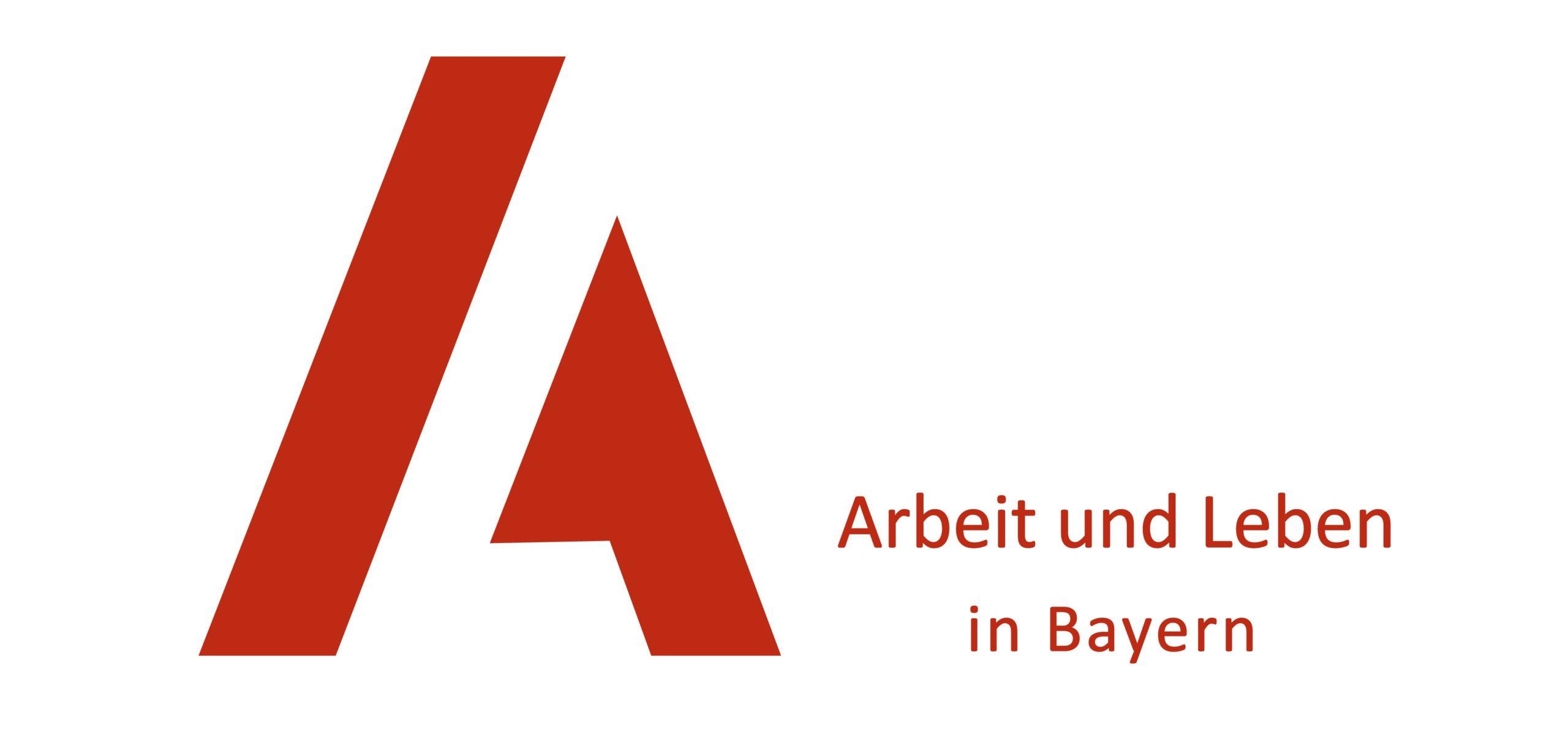Logo_Arbeit-und-Leben-in-Bayern_klein_Zeichenfläche 1