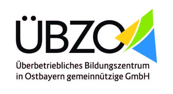 UEBZO_Logo_Standard_farbig