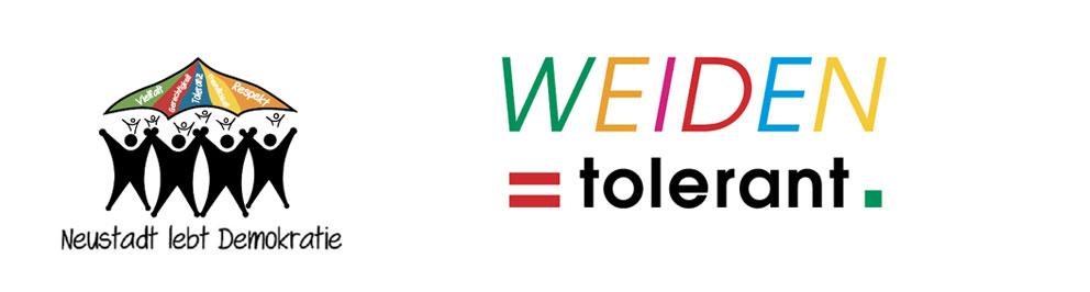 Weiden_tolerant